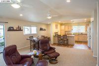 Home for sale: 222 Kawailani Cir., Kihei, HI 96753