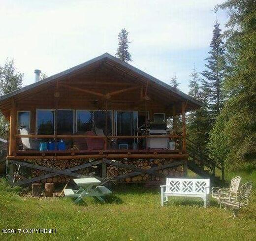 34102 Fishermans Rd., Soldotna, AK 99669 Photo 33