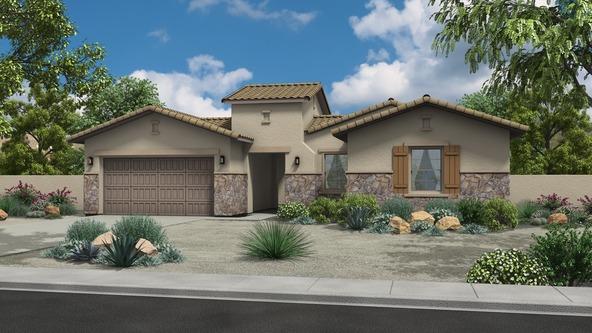 9746 W. Rowel Rd., Peoria, AZ 85383 Photo 2