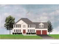 Home for sale: 5 (Lot 10) Mikeys Way, North Haven, CT 06473