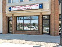 Home for sale: 3217 Biddle Avenue, Wyandotte, MI 48192