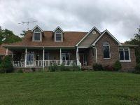 Home for sale: 183 Glen Antrim Ln., Dallas, WV 26036