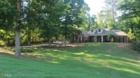 Home for sale: 65 Blue Grass Way, Oxford, GA 30054