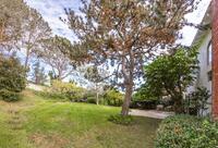 Home for sale: 2640 Longboat Cv, Del Mar, CA 92014