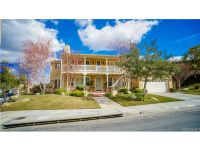 Home for sale: 25459 Autumn Pl., Stevenson Ranch, CA 91381