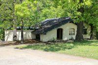 Home for sale: 206 S. Prospect St., Siloam Springs, AR 72761