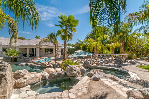 77545 Robin Rd., Palm Desert, CA 92211 Photo 36