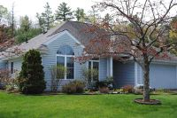 Home for sale: 12 Sanctuary Cir., Hartford, VT 05001