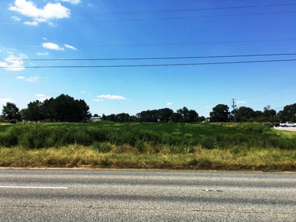 6.2 Acres Hartford Hwy., Dothan, AL 36305 Photo 8