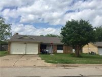 Home for sale: 509 E. Bovell St., Crowley, TX 76036