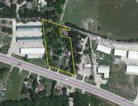 Home for sale: 3833 E. University Dr., McKinney, TX 75069
