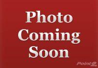 Home for sale: 16213 Waycross St., Biloxi, MS 39532