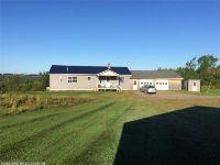 Home for sale: 99 Ridge Rd., Oakfield, ME 04763