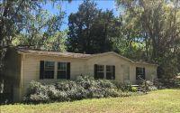 Home for sale: 11440 75th Loop, Live Oak, FL 32060