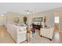 Home for sale: 4136 N.E. 20 St., Homestead, FL 33033