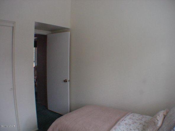2844 Park Cir., Pinetop, AZ 85935 Photo 23
