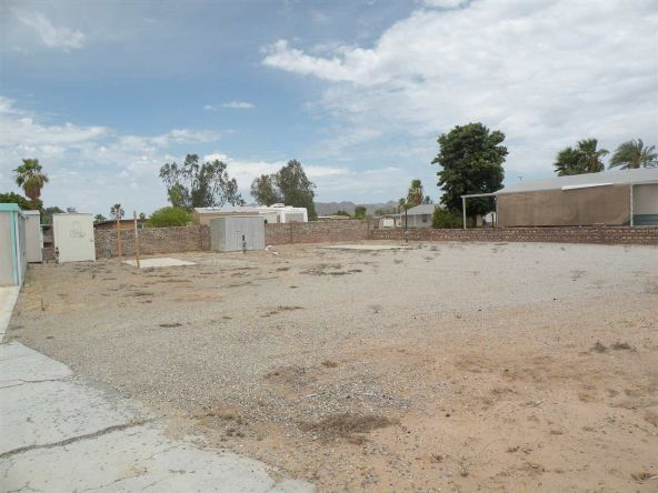 12446 E. 40 St., Yuma, AZ 85367 Photo 2