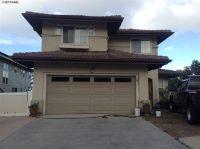 Home for sale: 27 Hakalani, Wailuku, HI 96793