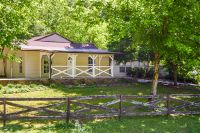 Home for sale: 1107 Foust Carney Rd., Powell, TN 37849