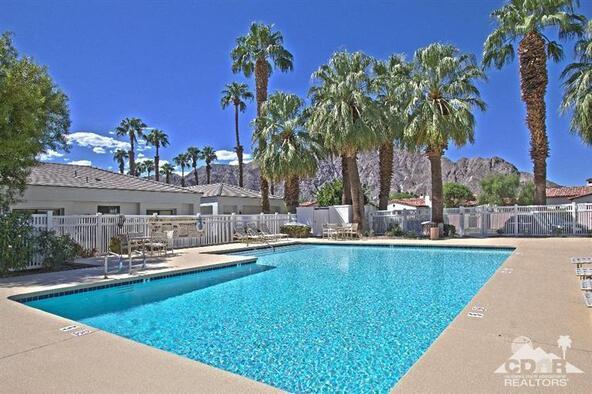 54398 Oak Tree, La Quinta, CA 92253 Photo 48
