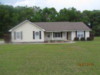 Home for sale: 3470 Duck Point Dr., Valdosta, GA 31636
