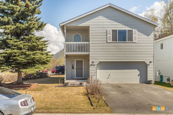 8561 Cross Pointe Loop, Anchorage, AK 99504 Photo 26