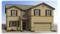 Home for sale: 1165 Bear Head St., Henderson, NV 89011