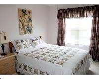 Home for sale: 524 Mowat Cir., Hamilton Township, NJ 08690