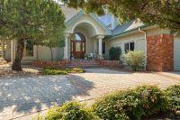 Home for sale: 3125 Swanlake Cir., Prescott, AZ 86303