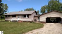 Home for sale: 890 W. Reisinger Rd., Twining, MI 48766
