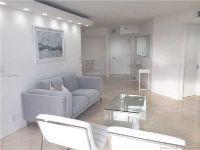 Home for sale: 1000 Island Blvd. # 2011, Aventura, FL 33160