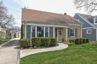 Home for sale: 829 Robinhood Ln., La Grange Park, IL 60526