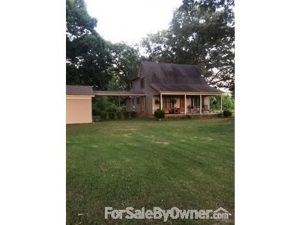 11242 Kelly Rd., Tanner, AL 35671 Photo 1