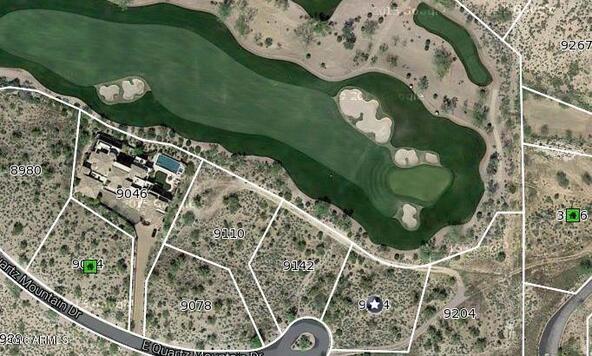 9174 E. Quartz Mountain Dr., Gold Canyon, AZ 85118 Photo 9