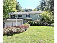 Home for sale: 12 River Bend Dr., Kennebunk, ME 04043
