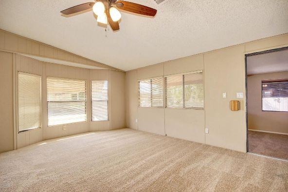 5735 E. Mcdowell Rd., Mesa, AZ 85215 Photo 10