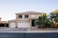 Home for sale: 12522 W. Sierra St., El Mirage, AZ 85335