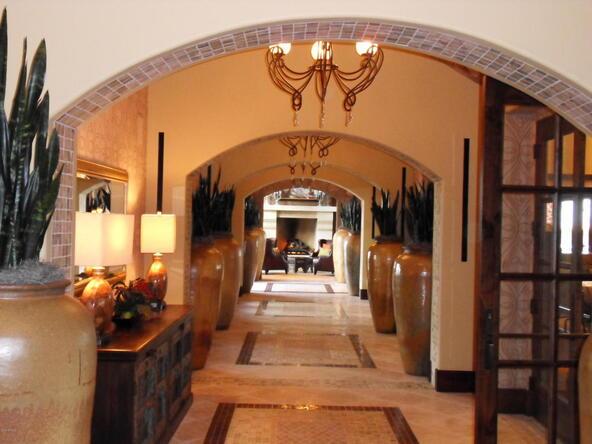 1808 E. Laddoos Avenue, San Tan Valley, AZ 85140 Photo 40