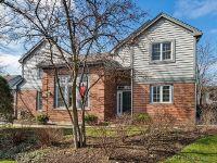 Home for sale: 114 Northgate Pl., Burr Ridge, IL 60527