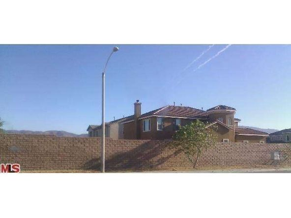 39410 Indigo Sky Ave., Palmdale, CA 93551 Photo 2