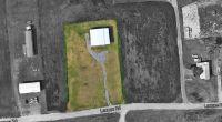 Home for sale: 162 Leonce Rd., Opelousas, LA 70570