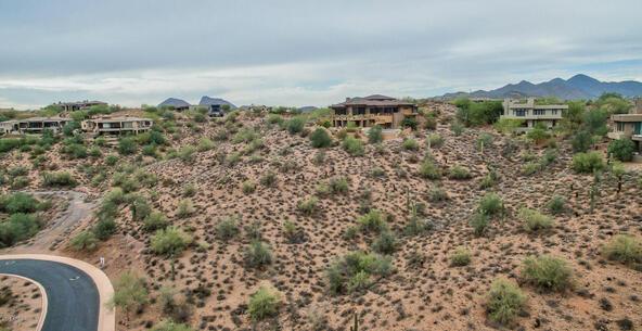 9618 N. Hidden Canyon Ct., Fountain Hills, AZ 85268 Photo 14