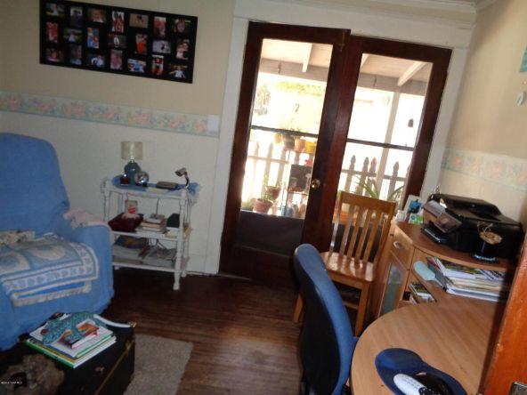 12701 E. Main, Mayer, AZ 86333 Photo 66