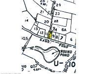 Home for sale: Limington, ME 04049