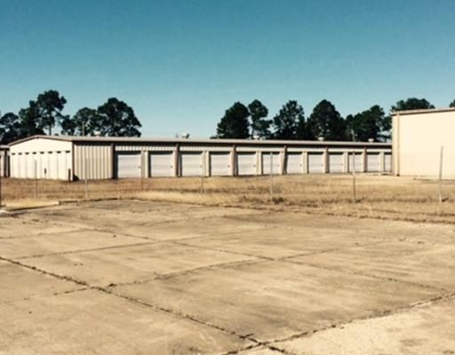 3112 W. Pass Rd. Rd., Gulfport, MS 39507 Photo 2