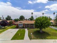Home for sale: 4600 Santa Cruz St., Bakersfield, CA 93307