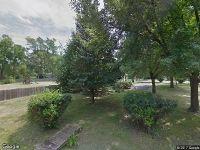 Home for sale: Peck, La Grange Highlands, IL 60525