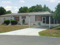 Home for sale: 4790 Breezer Dr., Lake Wales, FL 33859