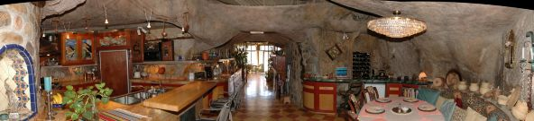 3204 W. Hwy. 80, Bisbee, AZ 85603 Photo 7