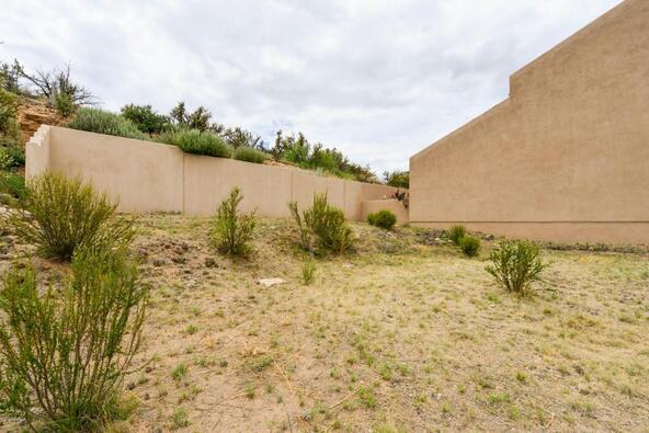 2692 College Heights Rd., Prescott, AZ 86301 Photo 2